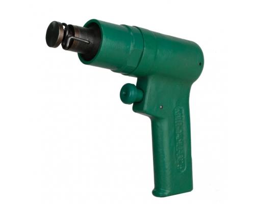Молоток клепальный КМП-14МЦ